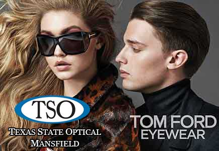 tom ford eyeglasses 2018 mansfield tx